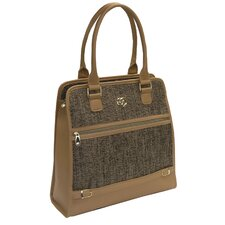 Boutique Satchel