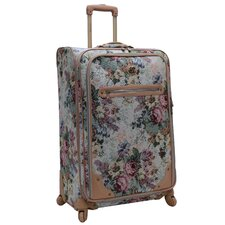 "Balmoral 28"" Spinner Suitcase"