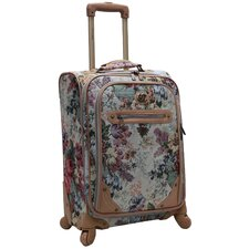 "Balmoral 20"" Spinner Suitcase"