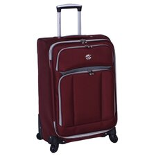 "Manchester 24"" Spinner Suitcase"