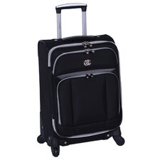 "Manchester 20"" Spinner Suitcase"