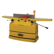 "8"" Parallelogram Jointer"