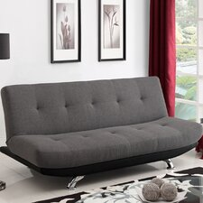 Skyline Futon Frame and Mattress