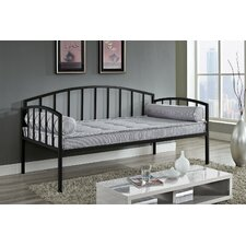 Ava Metal Daybed