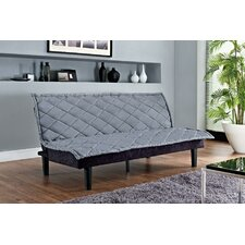 Lancaster Futon and Mattress