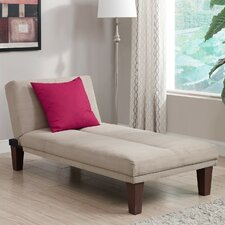 Dillan Chaise Lounge