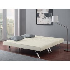 Emily Convertible Chaise Lounger
