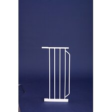 <strong>Carlson Pet Products</strong> Gate Extension for 0941PW Extra Tall Pet Gate