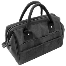 <strong>NcSTAR</strong> Range Bag in Black