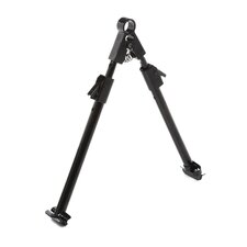 Bipod Barrel Mount in Black