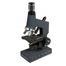 Cosmos Microscope Kit
