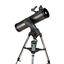 NexStar 130SLT Computerized Reflector Telescope