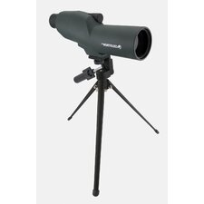 50 mm Zoom Refractor Spotting Scope