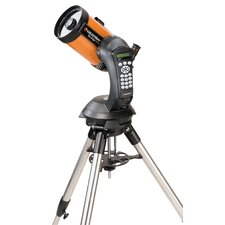 <strong>Celestron</strong> NexStar 5SE Computerized Telescope