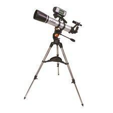 SkyScout Refractor Telescope
