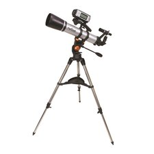 SkyScout Scope