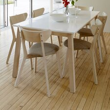 Montana 7 Piece Dining Set