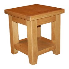 Hampshire Side Table