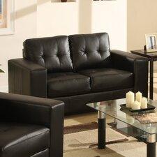 Gemona 2 Seater Sofa