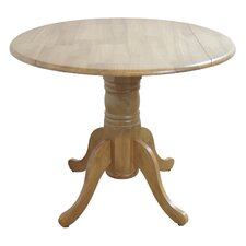 Norway Extendable Dining Table I