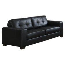 Gemona 3 Seater Sofa