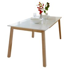 Montana Extendable Dining Table