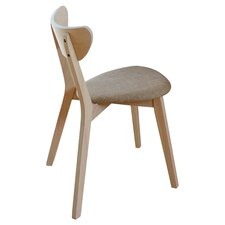 Montana Dining Chair II