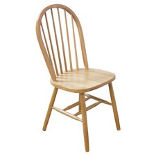 Norway Windsor Dining Chair