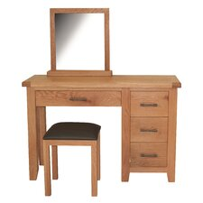 Hampshire Dressing Table Set