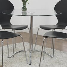 <strong>Furniture Link</strong> Soho Dining Table