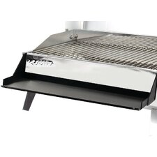 Profile 150 Grill Food Tray