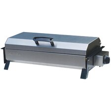 Profile 150 Electric Grill