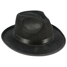Adult Fedora Hat