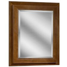 "San Remo Series 24"" x 30"" Surface Mount / Recessed Medicine Cabinet"