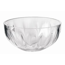 Aqua 8.4 oz. Bowl (Set of 6)