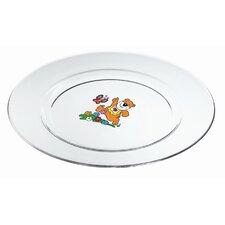 "Bimbi 7.5"" Dinner Plate"