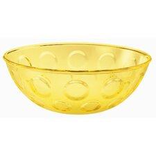 Bolli Serving Bowl