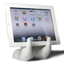 """Hands"" Book / Tablet Holder"