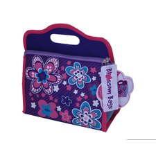 Blossom Bags Lunch Box