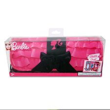 <strong>Neat Oh!</strong> Barbie Bow Clutch and Closet