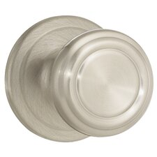 Cameron Surface Mounted Half Dummy Trim Knob
