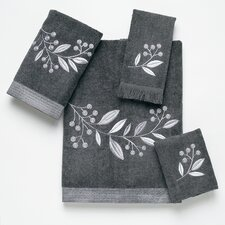 Madison 4 Piece Towel Set