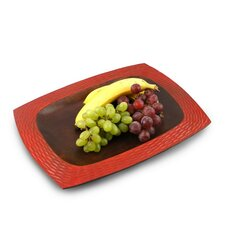 Casual Dining Serving Platter