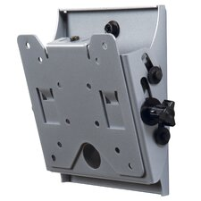 "Smart Mount Tilt Universal Wall Mount for 10""- 24"" LCD"
