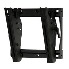 "<strong>Peerless</strong> SmartMount Universal Tilt Mount 10"" - 37"" Screens"