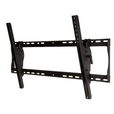 "<strong>Peerless</strong> SmartMount Universal Tilt Mount 32""- 60"" Screens"