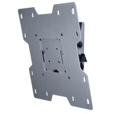 "Smart Mount Tilt Wall Mount for 13"" - 37"" LCD"