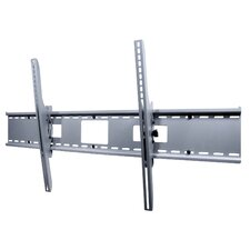 "SmartMount Universal Tilt Mount (61""- 102"" Screens)"