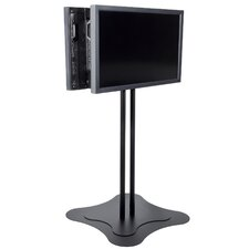 "FPZ Plasma Display Stand (32"" - 60"" Screens)"