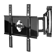 "Articulating Arm/Tilt/Swivel Wall Mount for 32"" - 46"" Screen"